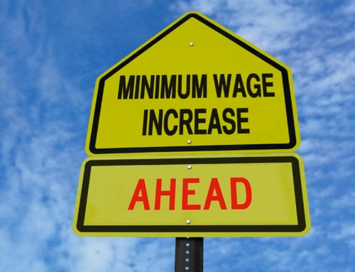 Spotlight on: Minimum wage – A dozen questions about the National Minimum Wage
