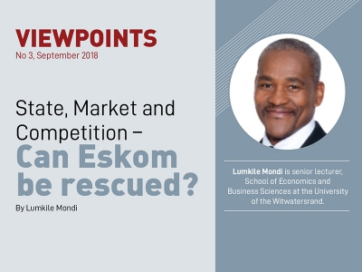 CDE viewpoints publication
