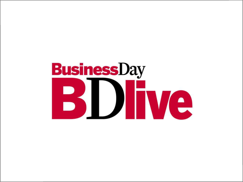 CDE media coverage on Business Day live
