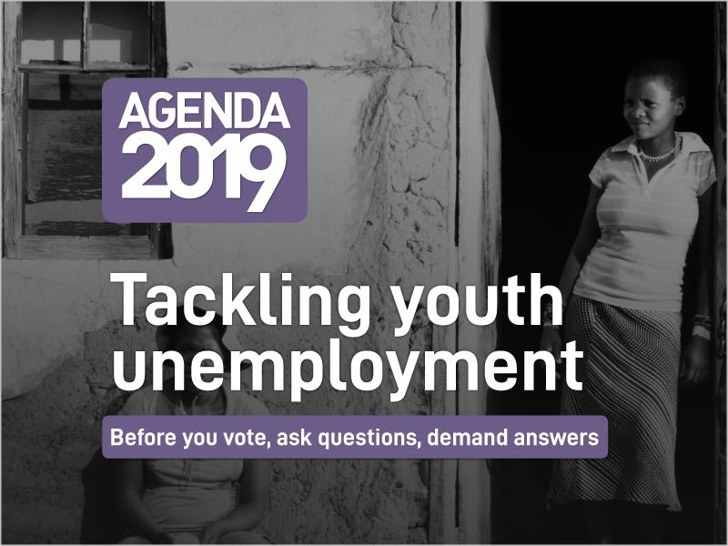 CDE agenda 2019 publication