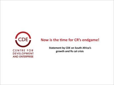 https://www.cde.org.za/cde-statement-on-mtbps-october-2019/