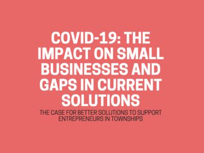 CDE Covid19 series publication