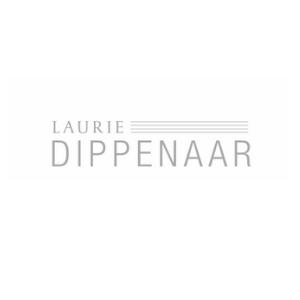 Laurie Dippenaar