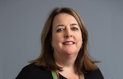 Tessa Yeowart is CDE's Senior Manager: External Relations